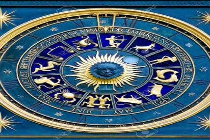 Horóscopo: lo que te deparan los signos del Zodíaco este lunes 1 abril de 2019