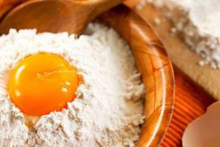 ¿Comer huevos es beneficioso o dañino?
