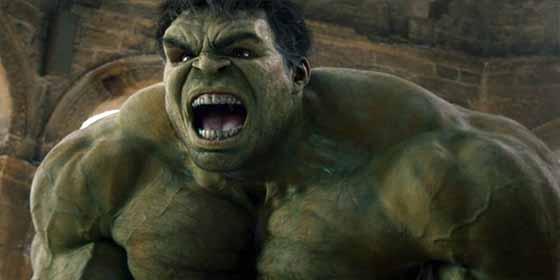 """Dan una paliza a un joven por salir del cine gritando spoilers de """"Avengers: Endgame"""""""