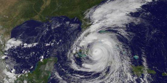 ¿Cuándo empieza la temporada de huracanes en República Dominicana?