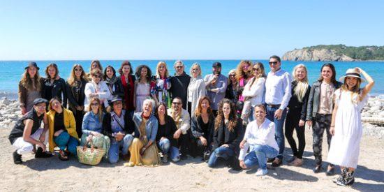 """Ibíza celebrará 48ª edición de la """"Pasarela Adlib Moda Ibiza 2019"""""""