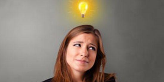 ¿Sabes qué electrodomésticos son los que más energía consumen dentro de tu hogar?