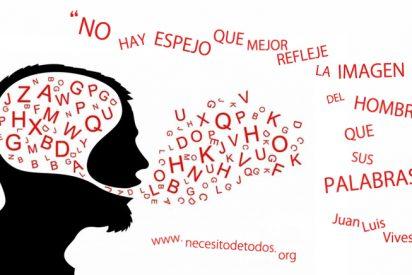 Dichos populares (V): una sabiduría milenaria que se va perdiendo en nuestro lenguaje cotidiano