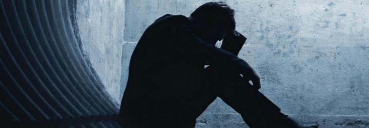"""""""La depresión será la mayor causa de discapacidad a nivel mundial en 2020"""""""
