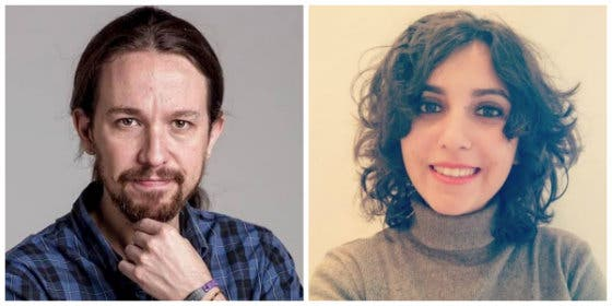 El libelo de Podemos pacta con un medio argentino 'amiguete' de Maduro y Neurona