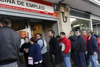 La inestabilidad del Gobierno español afecta negativamente sobre el empleo