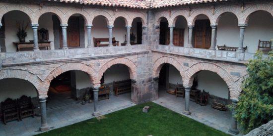 """Perú/ Inkaterra """"La Casona"""": Uno de los mejores hoteles del mundo"""