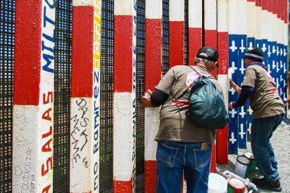 EEUU prevé un desplome del PIB y más subsidios por desempleo por el 'efecto COVID-19'