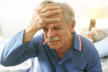 ¿Sabías que tener el pulso alto aumenta el riesgo de muerte temprana?