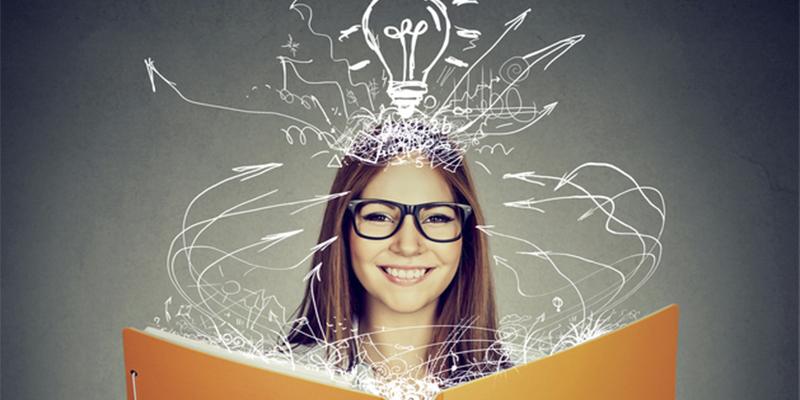 ¿Quieres saber cuál es el mes del año en el que nacen las personas más inteligentes?