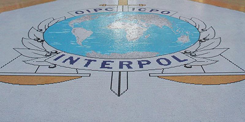 Rusia, acusada de manipular a la Interpol para perseguir a opositores al Kremlin