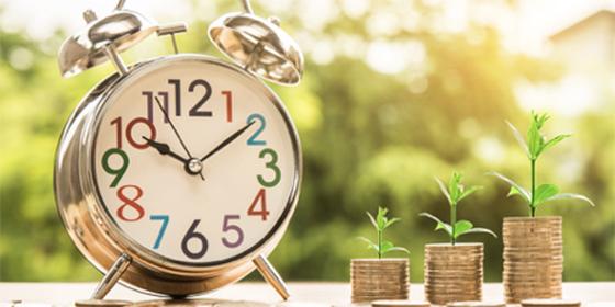 Depósitos bancarios: La forma más segura de invertir tu dinero
