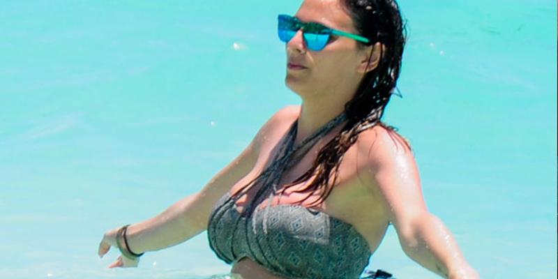 'GH Dúo': Irene Rosales lo cuenta todo sobre 'ardiente' relación con Kiko Rivera tras su expulsión