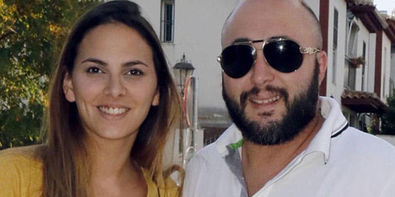 'GH Dúo': Esto hizo Irene Rosales la primera noche tras ser expulsada del programa