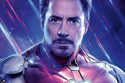 ¿Sabes cómo funciona la física cuántica con la que Iron Man y su equipo intentan salvar el universo?