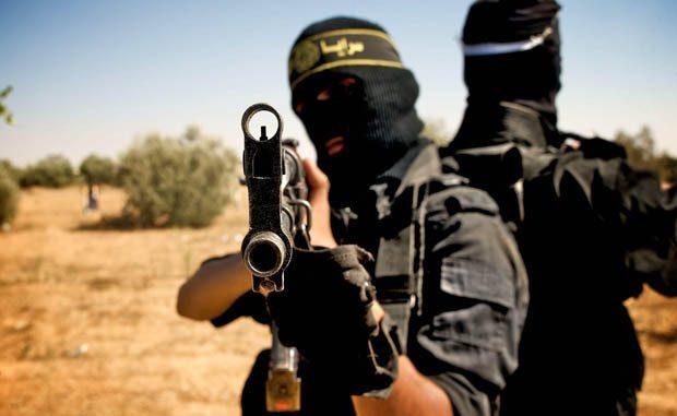 Advierten al CNI desde Afganistán: España, entre los objetivos de próximos ataques terroristas