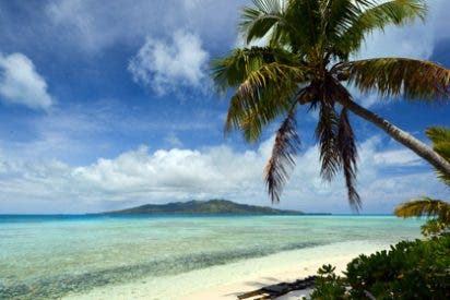 Polinesia francesa: Buenas razones para visitar las Islas Australes
