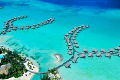 islas Marquesas: El paraíso en la otra esquina