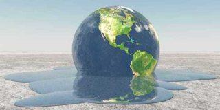 ¿Sabes cuál es el país que se está calentando dos veces más rápido que el resto del mundo?