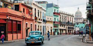 Parálisis en Cuba: La 'isla bonita' está paralizada por la escasez nacional de combustible