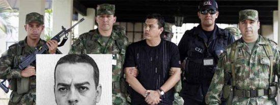 Iván Urdinola Grajales, alias 'El Enano', el enemigo de Escobar que apostó por la amapola y se convirtió en