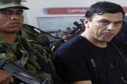 """Fue enemigo de Pablo Escobar, apostó por la amapola y pasó a ser el macabro """"rey de la heroína"""""""