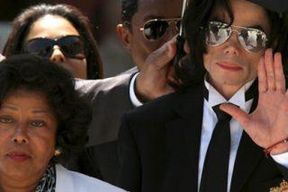 Aaron Carter: Estoy listo para revelar la verdad sobre Michael Jackson, aunque no le guste a su familia
