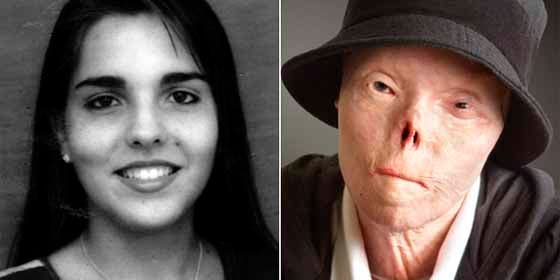 Quién era Jacqui Saburido, la venezolana emblema de la lucha contra los conductores ebrios