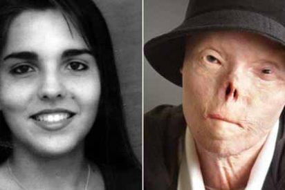 Murió la venezolana que representaba a las víctimas de los accidentes por los conductores ebrios