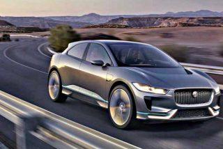 ¡Desde hoy los coches eléctricos tendrán que hacer ruido!