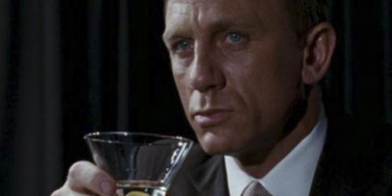 Jamaica será uno de los escenarios de la saga de James Bond
