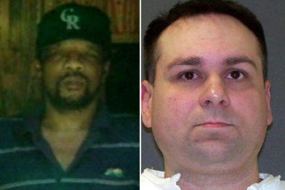 Racista que arrastró a un hombre negro desde su camioneta será ejecutado