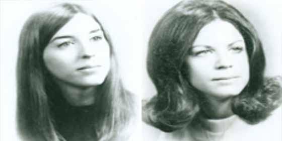 El misterioso asesinato de dos adolescentes se resuelve 50 años después con el arresto de un anciano