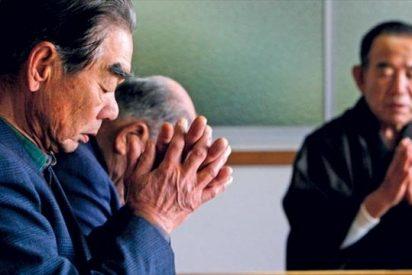 La Iglesia crea una comisión para investigar los casos de abusos en Japón
