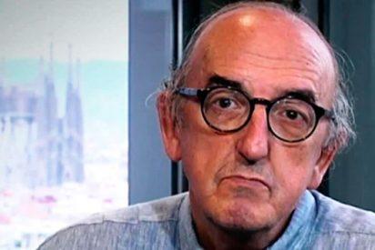 La independentista TV3 pagó 140.000 euros a la productora de Roures por una trilogía sobre el 'procés'
