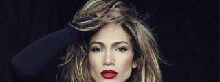 Jennifer Lopez: la Diva del Bronx celebra su 51 cumpleaños con un selfie 'au naturel'