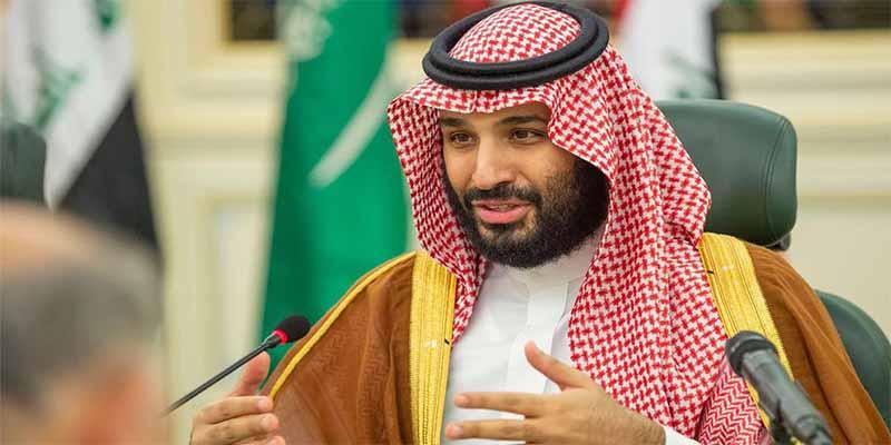 Los 'piadoso' jeques de Arabia Saudí ejecutan a 37 personas acusadas de terrorismo