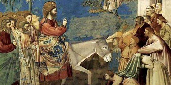 ¿En qué idioma hablaba realmente Jesús?