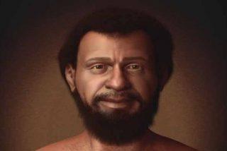 ¿Sabes qué dicen los historiadores sobre el aspecto real de Jesús?