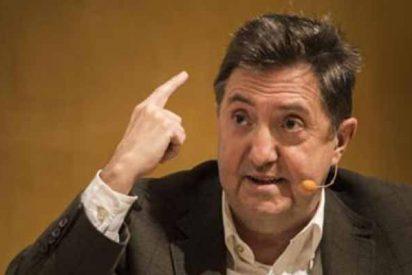 El Tribunal Supremo confirma que Jiménez Losantos no vulneró el honor del pueblo catalán