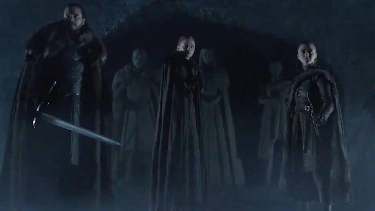Game of Thrones: Éstos son los millonarios números detrás de la emblemática serie