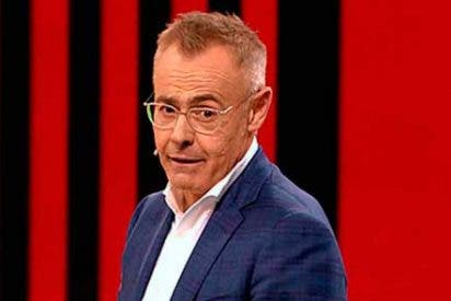 Jordi González pierde los papeles en 'GH Dúo' y amenaza a los medios de comunicación