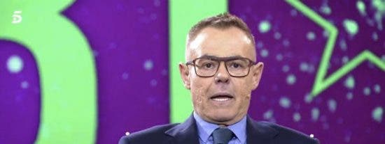 El inútil y rastrero ataque de Jordi González en 'GH Dúo' (T5) a 'La Voz' (A3)