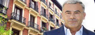 Jorge Javier tiene que bajar por segunda vez el precio de su pisazo, porque no lo vende