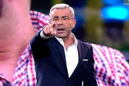 Telecinco despide a Jorge Javier Vázquez para tener a Isabel Pantoja en Supervivientes