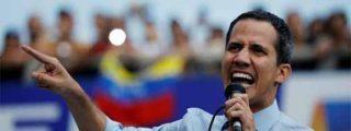 Antonio Ledezma: La cuerda no da para más