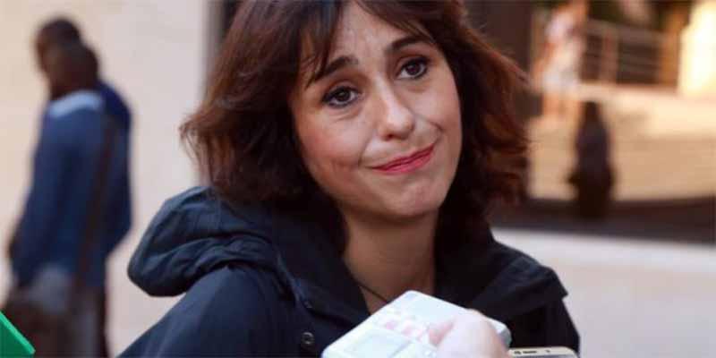 La Fiscalía italiana archiva las 8 denuncias por maltrato presentadas por Juana Rivas