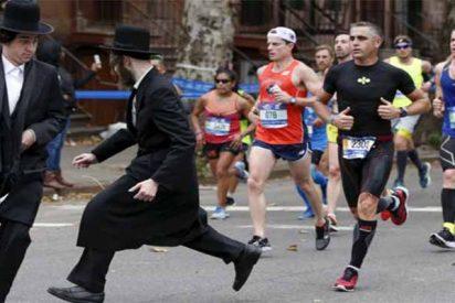 EEUU: Nueva York declara la emergencia de salud pública por un brote de sarampión en una zona judía ortodoxa