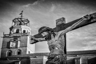 La suspensión de la Semana Santa en Castilla y León es
