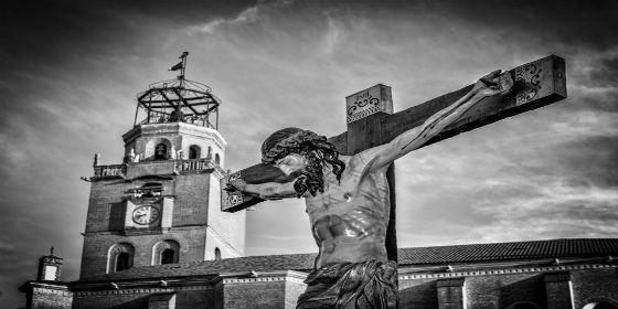 15 planes perfectos para pasar la Semana Santa en Valladolid